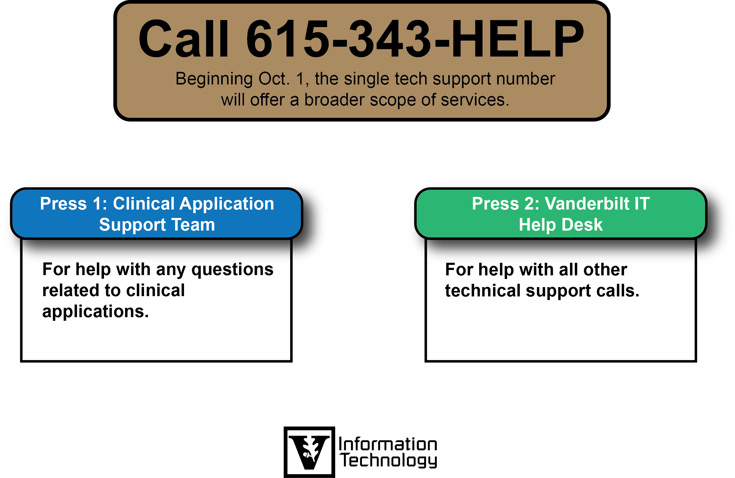 mc helpdesk vanderbilt it vanderbilt university vanderbilt it help desk
