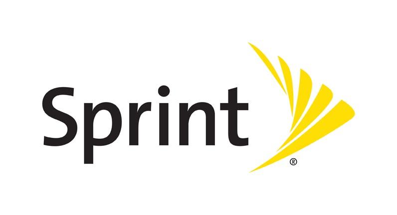 Sprint cell phones vanderbilt it vanderbilt university