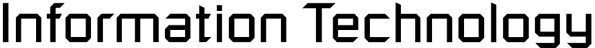 VUIT logo